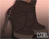 Mel-Winter Boots#1