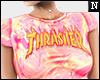 N. trasher