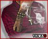 YN. Hollister Sumr.T' #5