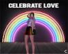 !© Celebrate Love BDL
