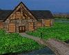 *ML* Lake House