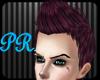 [PR] Spiky Strips