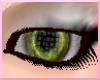 -LS- LimeGrid eyes