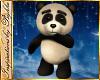 I~Dancing Panda Bear