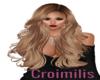 Croi's Blonde