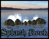[BM]Splash Rock