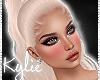 Leya Sunny Blonde