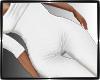 White Bodysuit RLS