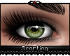 s  June Eyes {Botanica}