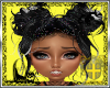 :KiD: Adalyn + Glitter