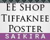 SK| Skye Poster 1