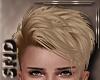 Elzo Blonde