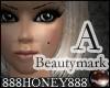 H*BeautyMark TypeA