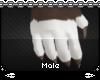 [M] Jes M Claws