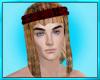 Male Prince Turban