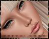 SCARLA H no leash/brows