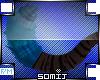 [Somi] Drew Tail v2