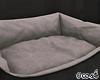 Dog Soft Bed