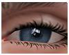::SG:: Dreamy Eyes M-06