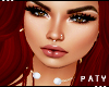 P-Welles Lashes/Brows/Ey