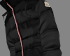 'MC' jacket