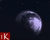 !1K  Moon & Stars Addon