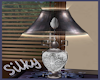 ~SD~ EXADYSIS LAMP