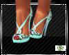 *cp*The Goddess Heels