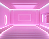 Future Aesthetic Neon