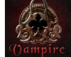 vampire crypts