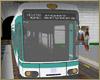 Metro 9