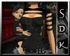 #SDK# Vamp Goth Baby G 7