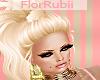 (fr) Caria-Blonde