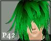 [P42]Green Extend