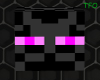 {TFO} MC Enderman Pet