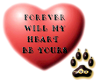 ~Oo Heart Forever Yours