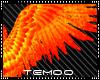 T|» Phoenix Wings