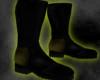 Jensaarai Boots