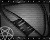 !TX - Alpha Chain [M]