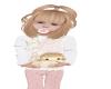 cute sally dolly