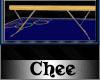 *Chee: Realistic Beam