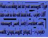 Scroll Bar Code