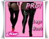 BIMBO BOOT ADD-ON > PRG1