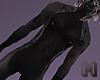 COAL Black Wolf M Kini