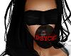Psycho Bubblegum