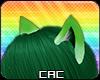 [CAC] Keelee Ears V2