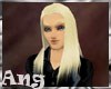 [ANG] Blonde Joan