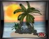 [JAX] SWEET BEACH OASIS