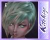 K!t - Avery Hair MINE