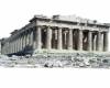 parthenon, acropolis pic